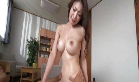 黒faker 女性 用 エロ fucksタ金髪